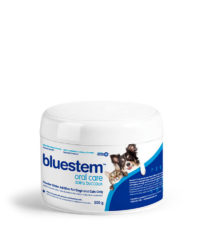 bluestem™ Water Additive in Powder Form